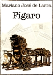 Figaro cover