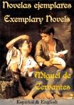 Novelas cover