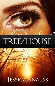 Tree House NEW