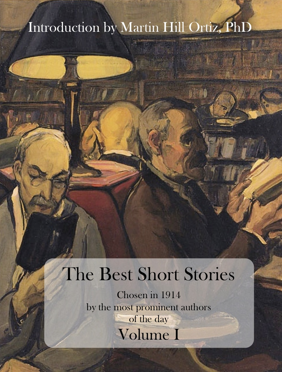 a critical survey of short stories Critical survey of short fiction (critical survey (salem press)): 9781587657894: reference books @ amazoncom  story time just got better with prime book box, a.